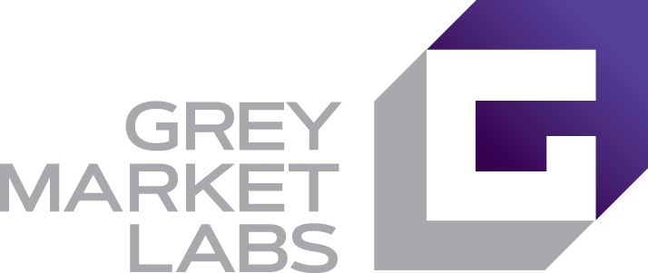 Grey Market Labs PBC