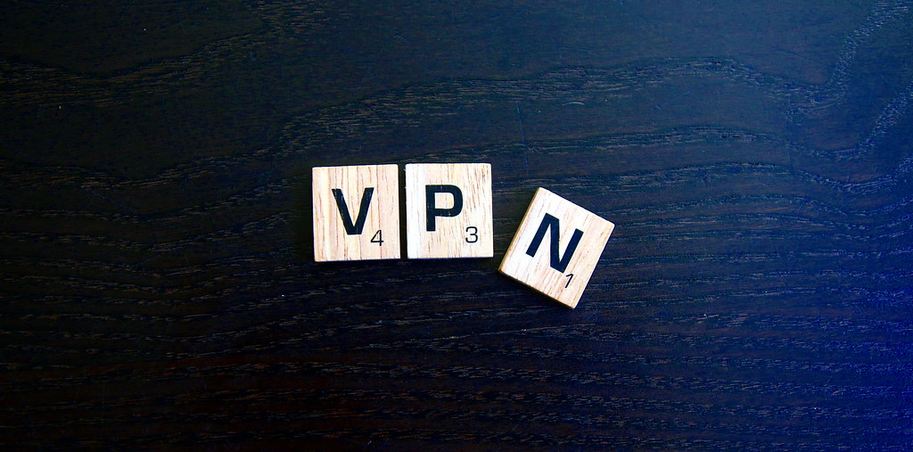 Is your VPN doing everything it promises to protect your privacy?