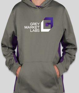 hoodie-mens-grey
