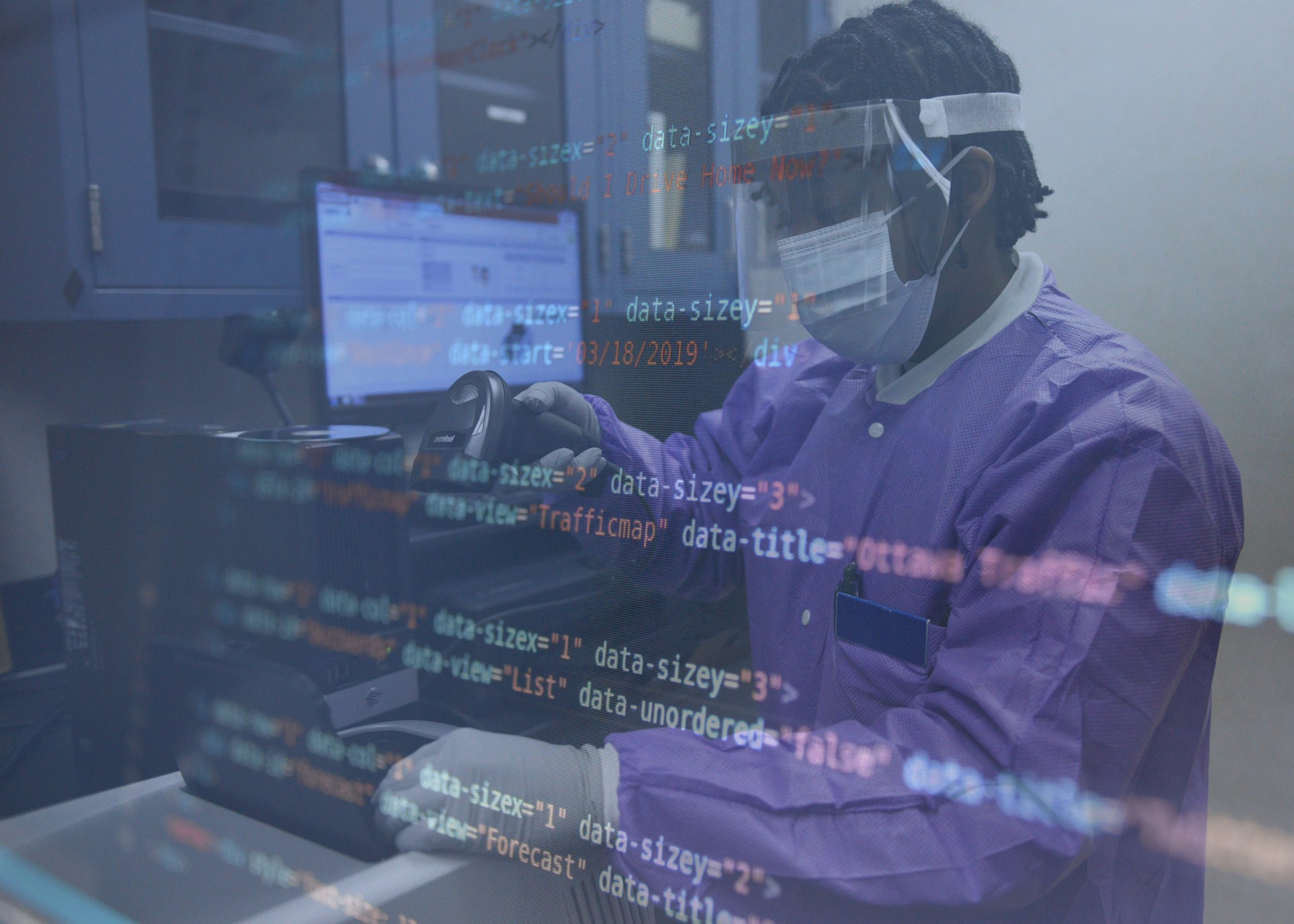 The Challenge of In-House Data Protection and Privacy